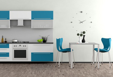 Singlekuche ikea haus design und mobel ideen for Ikea miniküche