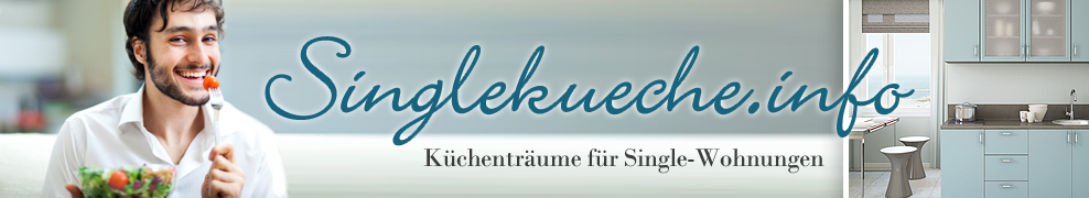 Partnersuche seelow